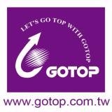 Taiwan: GOTOP