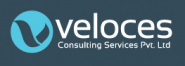 India: Veloces Consulting Services